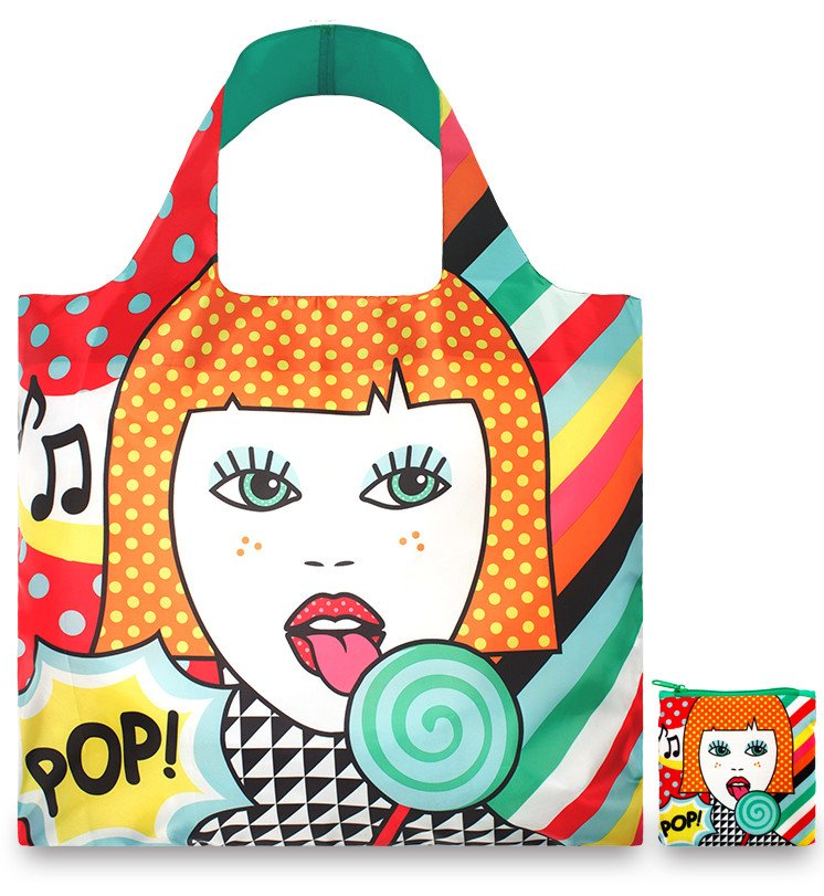 loqi-pop-lollipop-both_1024x1024