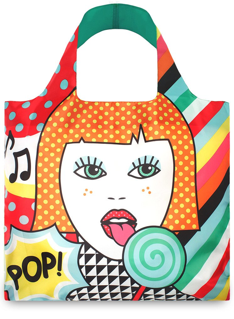 loqi-pop-lollipop_1024x1024