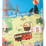 loqi-urban-san-francisco-luggage-cover-rgb_1024x1024