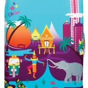 loqi-urban-thailand-luggage-cover-rgb_1024x1024