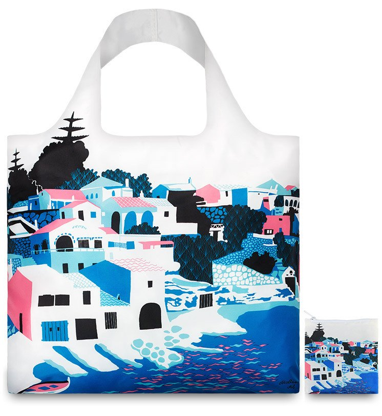loqi-bag-both-artist-alice-bay-web-rgb_1024x1024