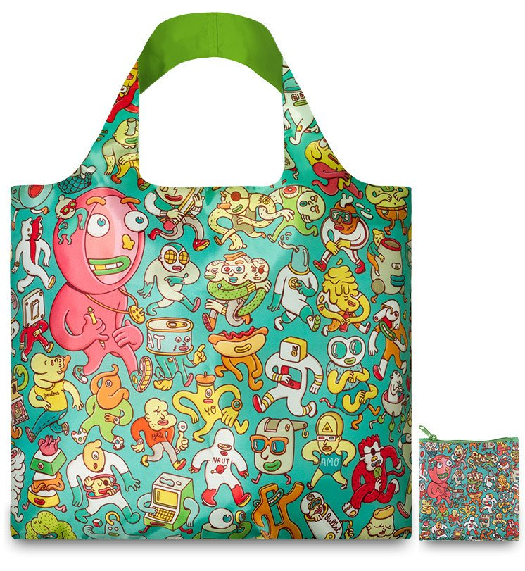loqi-bag-both-artist-brosmind-folks-web-rgb_1024x1024