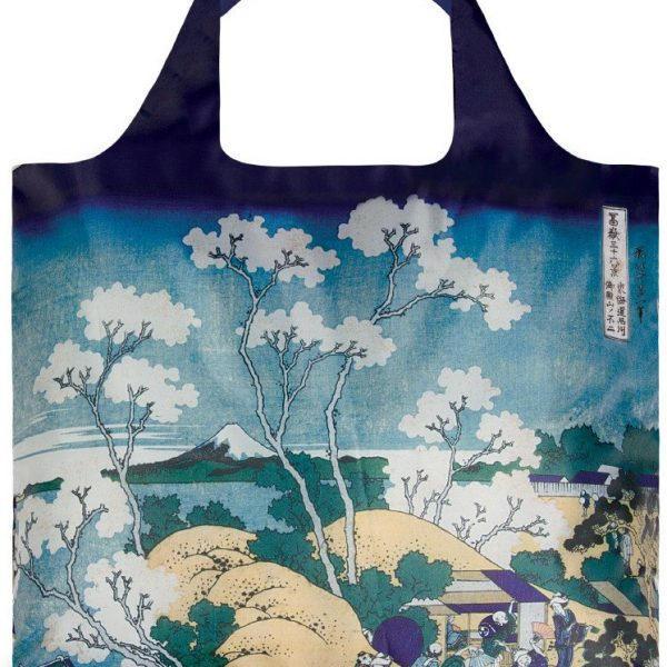 loqi-hokusai-fuji-from-gotenyama-bag-web_1024x1024
