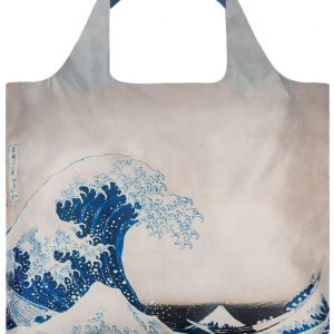 loqi-hokusai-great-wave-bag-web_1024x1024
