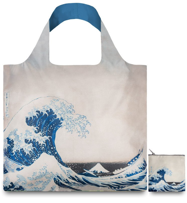 loqi-hokusai-great-wave-both_1024x1024