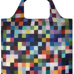 loqi-museum-collection-tote-bag-richter-1024-colors_1024x1024