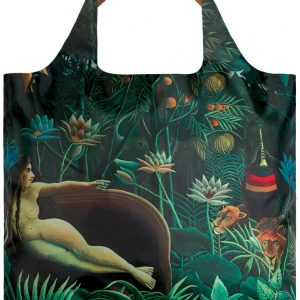 loqi-rousseau-the-dream-bag-web_1024x1024