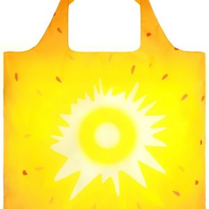 loqi_frutti_pineapple_reusable_bag_web_1024x1024