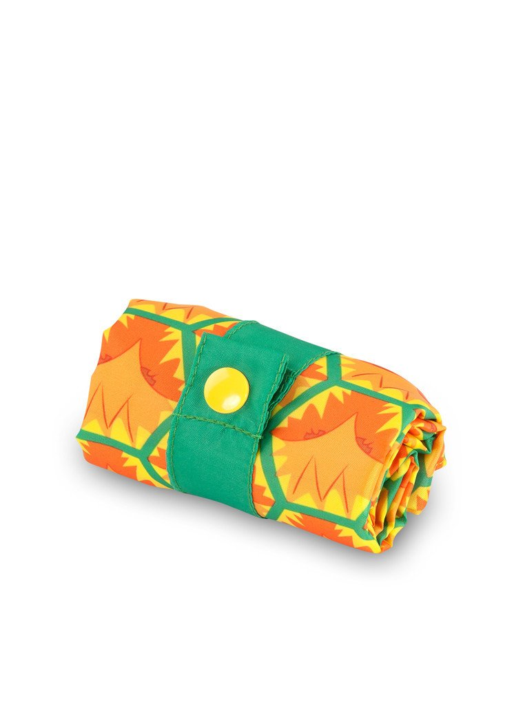 loqi_frutti_pineapple_reusable_bag_rolled_web_1024x1024
