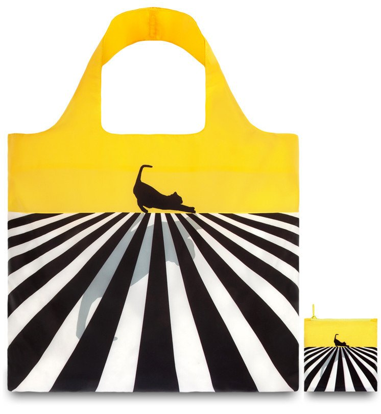 loqi_pop_cat_reusable_bag_both_web_1024x1024