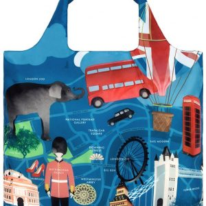 loqi_urban_london_reusable_bag_web_1024x1024