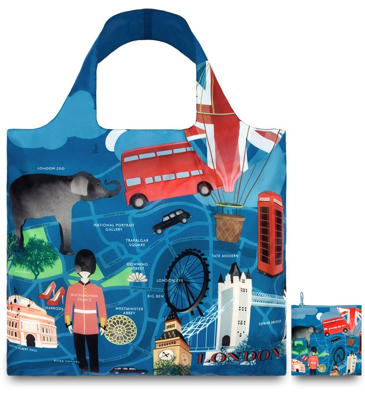 loqi_urban_london_reusable_bag_both_web_1024x1024