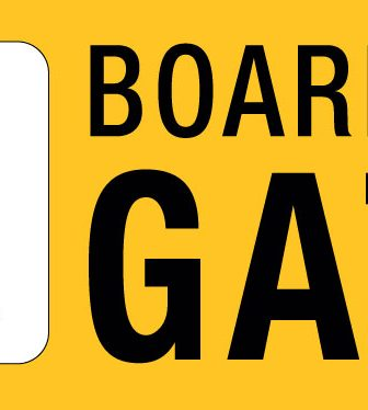 boarding-gate-logo