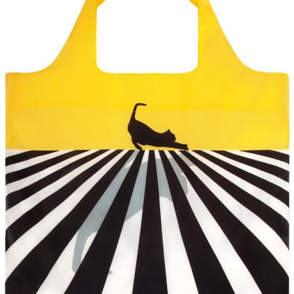 loqi_pop_cat_reusable_bag_web_1024x1024