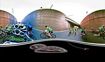 socialfeed-world-premier-first-ever-360-video-of-a-bike-race-at-the