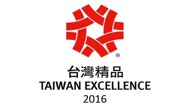 Taiwanese Brands to Showcase Leading Bicycle Innovations at Interbike Trade Show